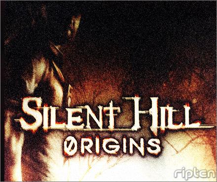 silent 8