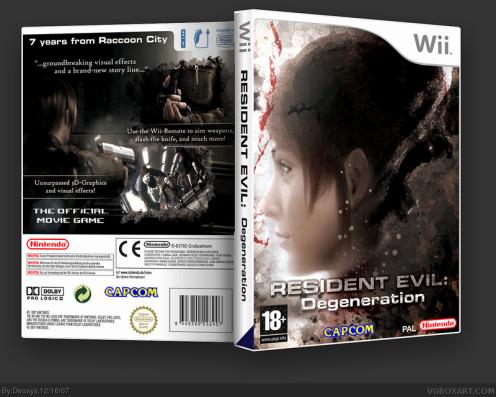 13209_resident_evil_degeneration-v3-orig
