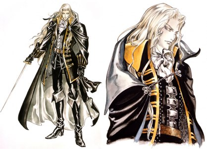 castlevania_symphony_of_the_night-alucard1