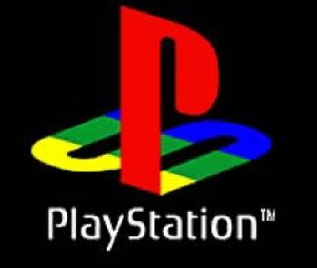 logo-playstation