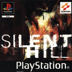 siient_hill_pal-front