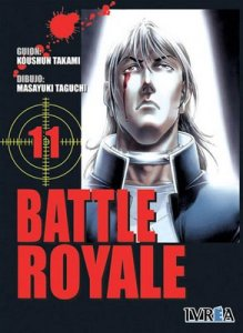 battleroyale11