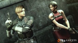 resident_evil_dark_side_chronicles-750809