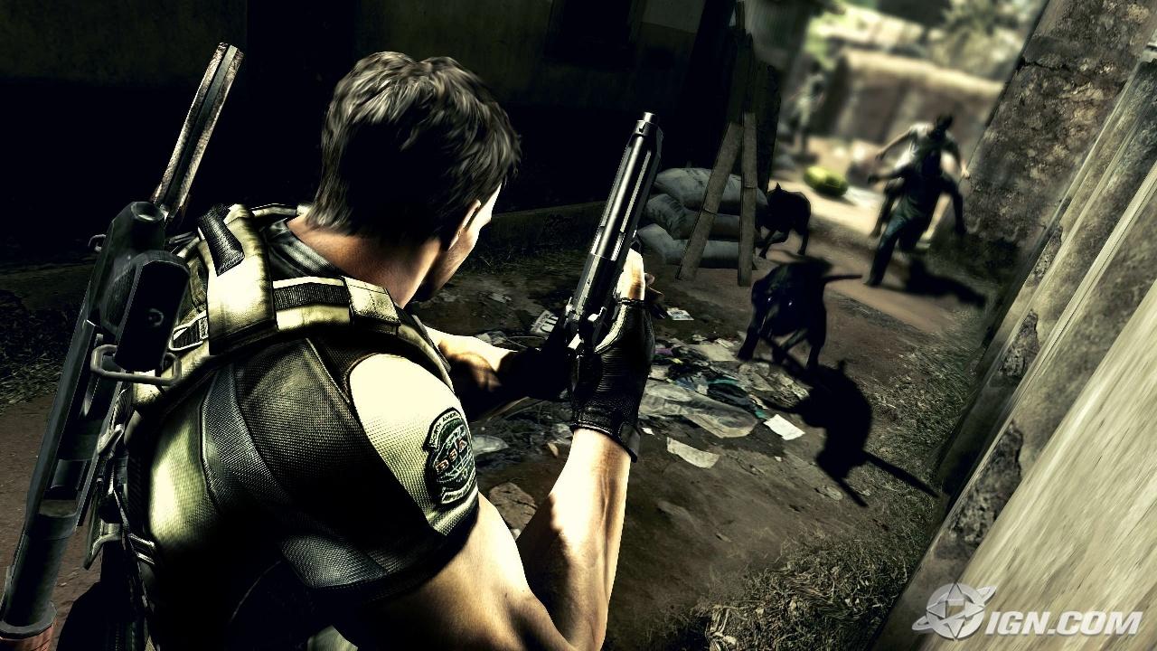 Los Mejores Juegos De Xbox 360